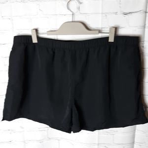 """New """"State of Mine"""" Shorts"""